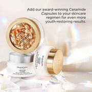 Add our award-winning Ceramide Capsules to your skincare regimen for even more youth-restoring results