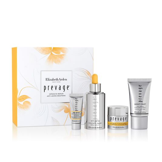 Prevage® Anti-Aging + Intensive Repair Daily Serum 4-Piece Set, , large