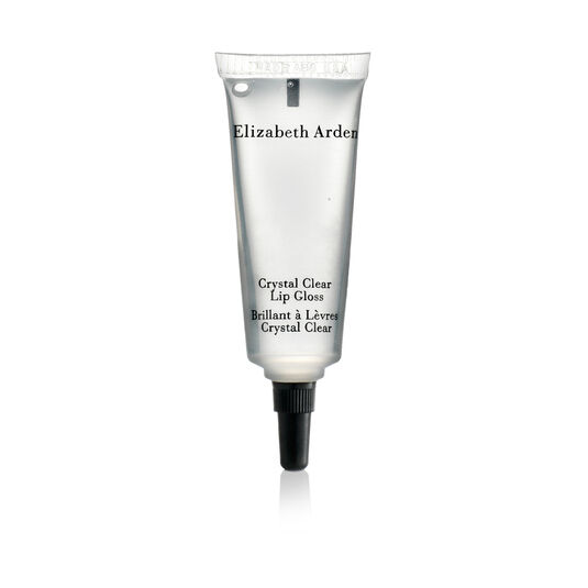 Elizabeth Arden Crystal Clear Lip Gloss, , large