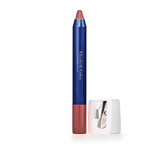 Beautiful Color Gloss Stick, , large