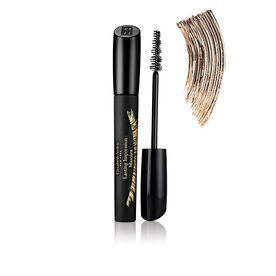Lasting Impression Mascara, , large
