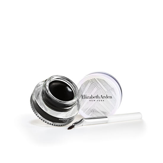Sunkissed Pearls Gel Eye Liner, , large