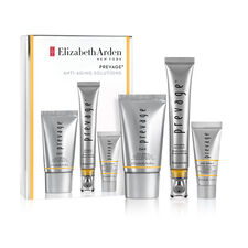 PREVAGE® Anti-Aging Eye Set, (a $147 value), , large