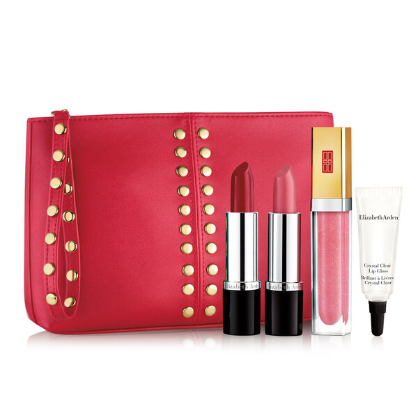 Holiday Lip Kit, (a $78 value), , large