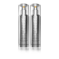 PREVAGE® Anti-aging Daily Serum Duo, (a $324 value), , large
