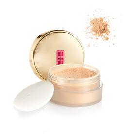 Ceramide Skin Smoothing Loose Powder, , large