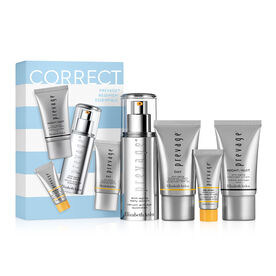 PREVAGE® Regimen Set, (a $182 value), , large