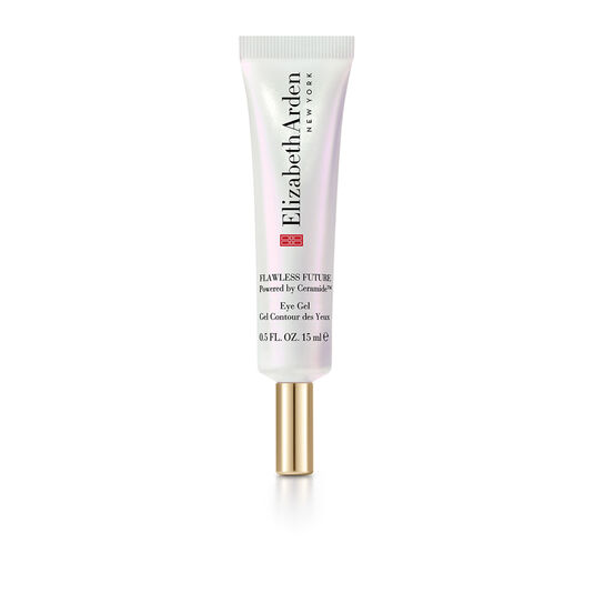 Flawless Future Ceramide Rejuvenating Eye Gel