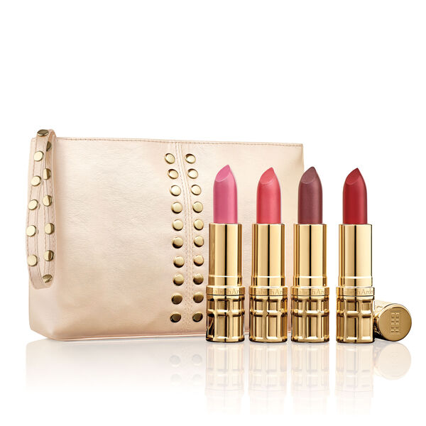 Ceramide Ultra Lipstick Set, (a $96 value), , large