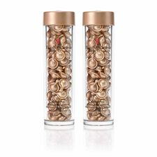 Vitamin C Ceramide Capsules Radiance Renewal Serum Set - 180-Piece, , large