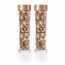 Vitamin C Ceramide Capsules Radiance Renewal Serum Set - 180-Piece, , large
