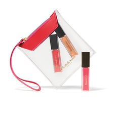 Touch of Shine Lip Gloss Set, , large