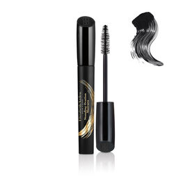 Standing Ovation Mascara, , large