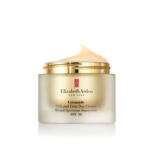 Ceramide Lift and Firm Day Cream Broad Spectrum Sunscreen SPF30, , large