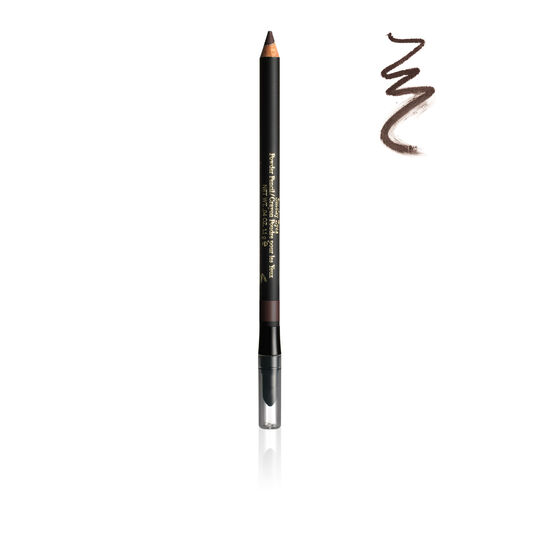 Beautiful Color Smoky Eyes Pencil, , large
