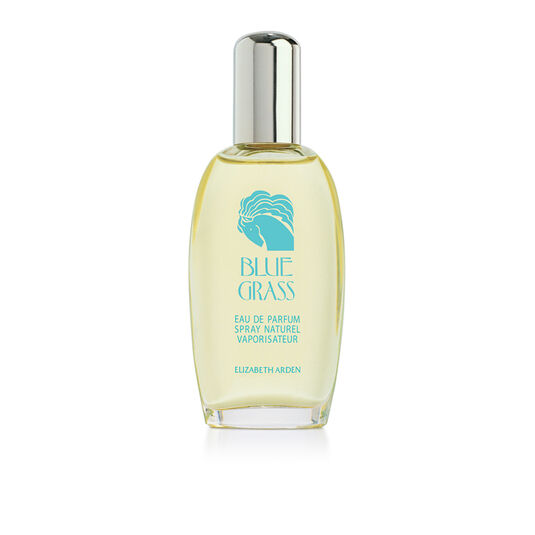 Blue Grass Eau de Parfum Spray, , large