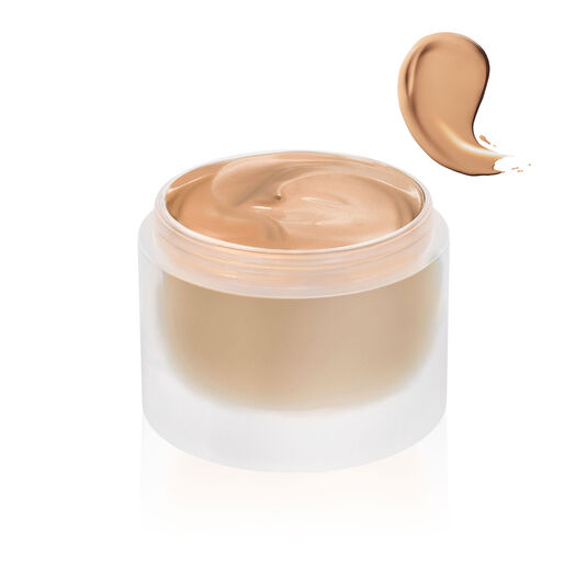 Ceramide Lift and Firm Foundation SPF 15, , large