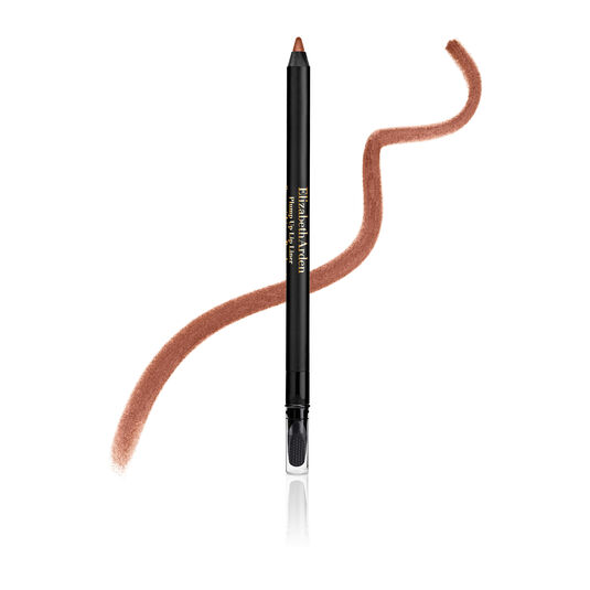 Plump Up Lip Liner, , large