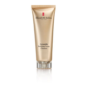 Ceramide Purifying Cream Cleanser, , large
