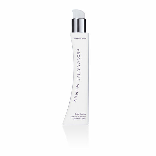 Provocative Woman Body Lotion, , large