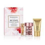 Retinol Ceramide 3-Piece Set, , large
