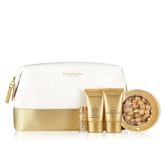 Ceramide Mother's Day Set, (a $133 value), , large
