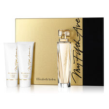 My Fifth Avenue 3.3oz Eau de Parfum 3-Piece Set, (a $84 value), , large