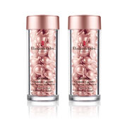 Online Only! Retinol Ceramide Capsules Line Erasing Night Serum 120 Pieces (a $168 Value), , large