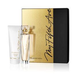 My Fifth Avenue 1.7oz Eau de Parfum 2-Piece Set, (a $71 value), , large