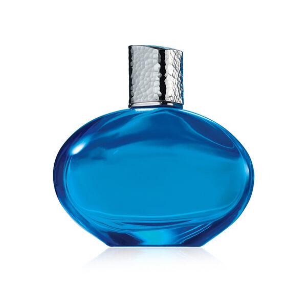 Mediterranean Eau de Parfum Spray, , large