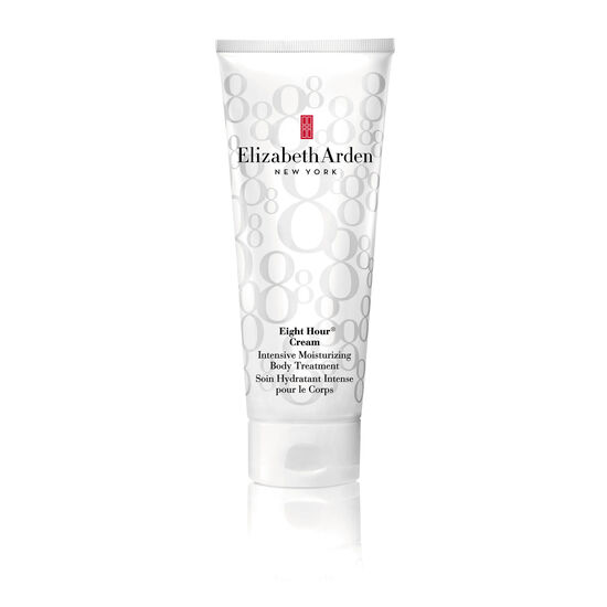 Eight Hour® Cream Intensive Moisturizing Body Treatment, , large