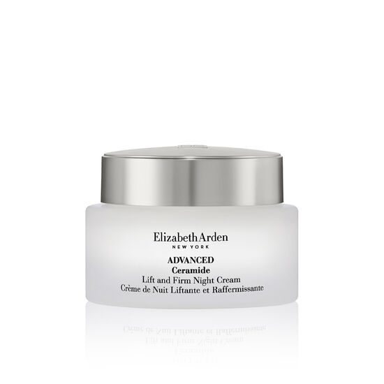 Advanced Ceramide Lift and Firm Night Cream, , large