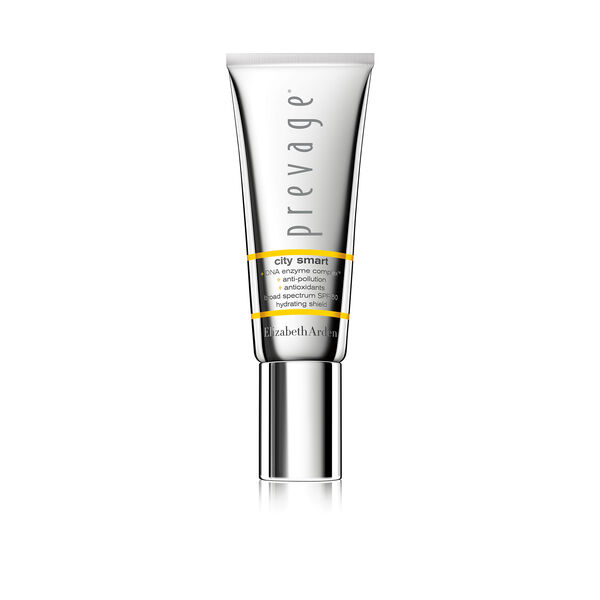 PREVAGE® City Smart Broad Spectrum SPF 50 Hydrating Shield, , large