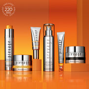 PREVAGE® Anti-Aging Moisture Lotion Broad Spectrum Sunscreen SPF 30, , large