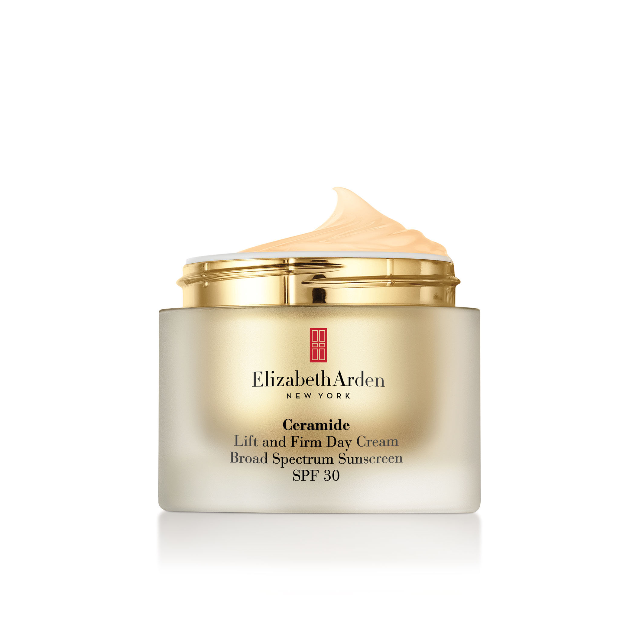 Ceramide Lift and Firm Day Cream Broad Spectrum Sunscreen SPF30