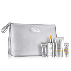 PREVAGE® Anti-Aging Intensive Daily Repair Set, , large