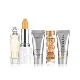 Everyday Essentials Set, (a $66 value), , large