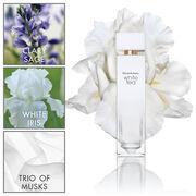 Elizabeth Arden White Tea Eau de Toilette Spray, , large