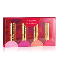 The Colorful Kisses Collection, (a $96 value), , large