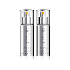 PREVAGE® Anti-Aging Daily Serum Set 2oz, , large