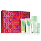 Green Tea Bath & Body Collection, (a $54 value), , large