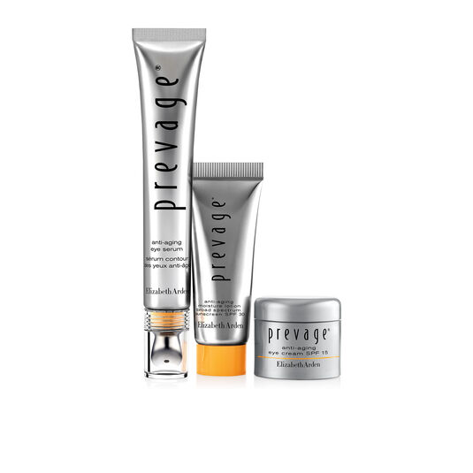 PREVAGE® Anti-Aging Eye 3-Piece Set, (a $168 value), , large