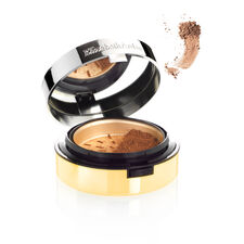 Pure Finish Mineral Powder Foundation Broad Spectrum Sunscreen SPF 20, , large