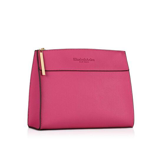 Pink Beauty Bag, , large