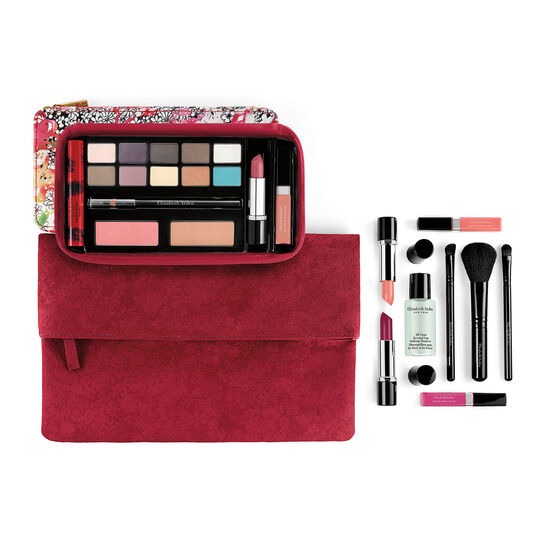 Makeup On The Move Just $39.50, (Worth $247), , large