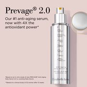 PREVAGE® Anti-Aging Daily Serum 2.0 Power in Numbers 5-Piece Set, , large