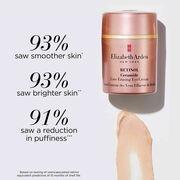 Retinol Ceramide Line Erasing Eye Cream, , large
