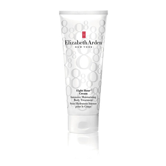 Eight Hour® Cream Intensive Moisturizing Body Treatment, , large