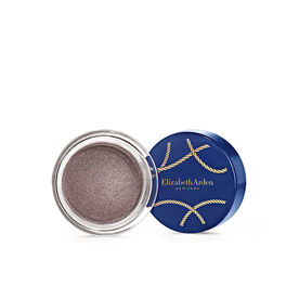 Pure Finish Cream Eye Shadow, , large