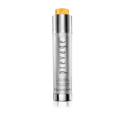 PREVAGE® Anti-aging Hydrating Fluid, , large